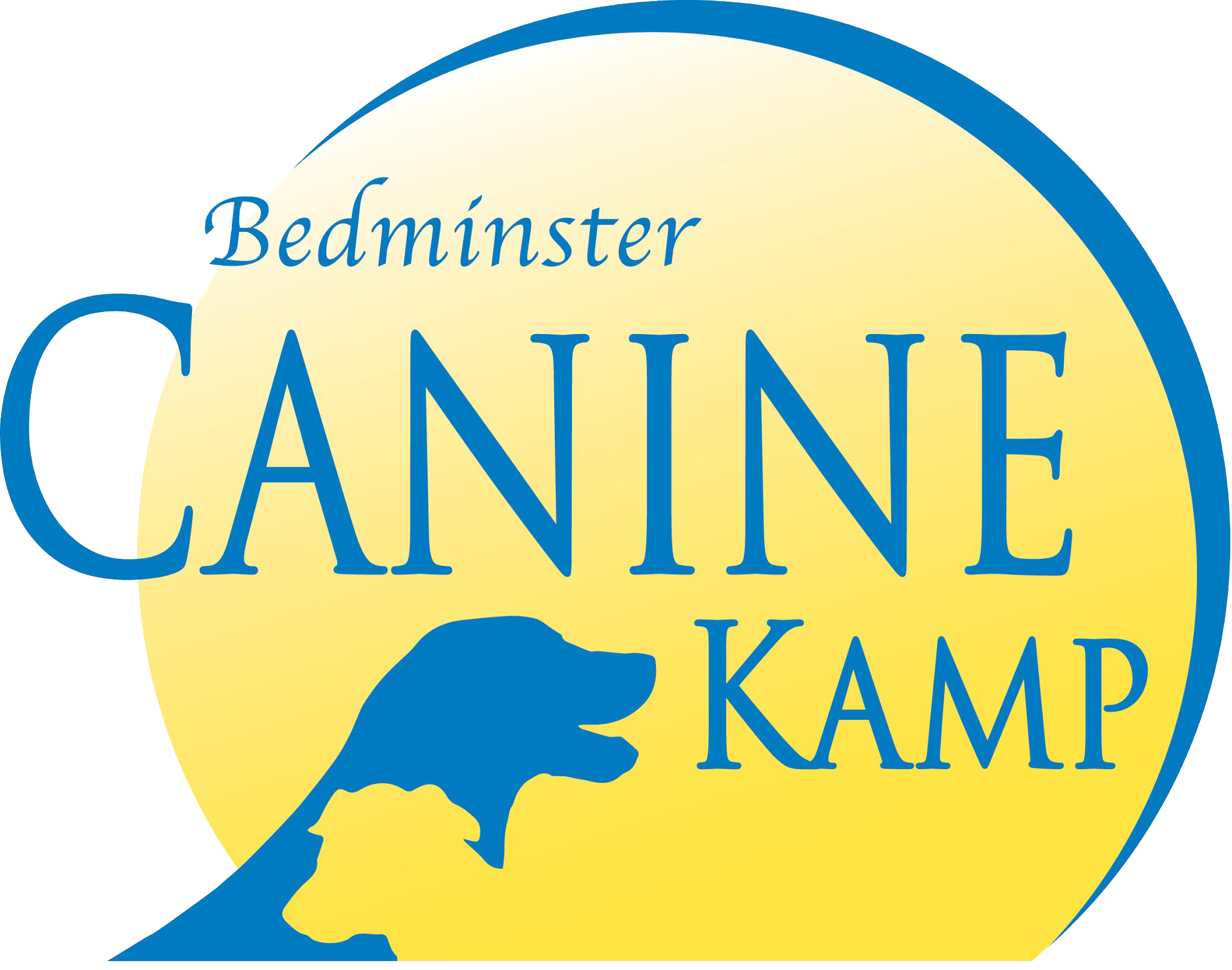Bedminster Canine Kamp - Pet Day Care and Boarding