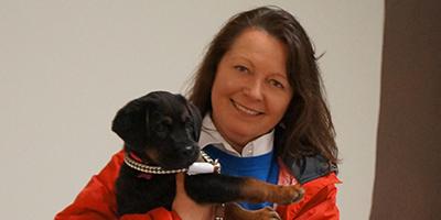 Picture of Linda Kolva